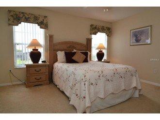 "Terra Verde Vacation Resort Gated Community - ""Best of all amenities"" #1"