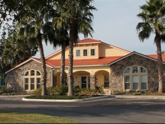 Clubhouse