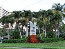 South Seas - Beachfront Beauty II- Free Wi-Fi w fiber optics and DVR for TV #1