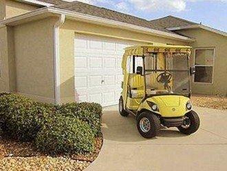Avail Apr2019 & Mar2020 W/golf Cart, Adult Disneyland, Wifi #1