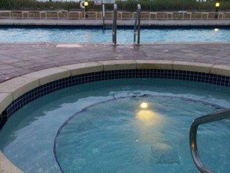 Beachfront Luxury at 2080 Ocean Drive #1