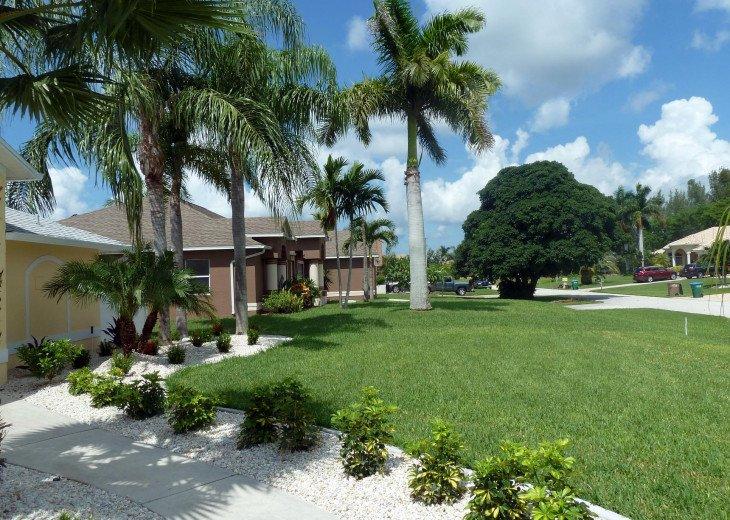 Villa Endless Paradise #33