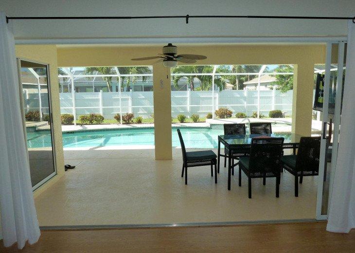 Villa Endless Paradise #15