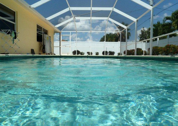 Villa Endless Paradise #5