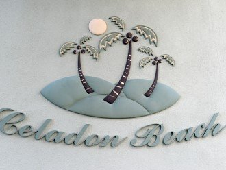 2BR with Bunkroom. Free Beach Service. **WEEK OF JULY 20 NOW AVAILABLE** #1