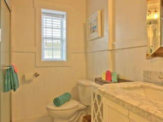 """""""A Time to Remember """" Laguna's BEST COTTAGE - DEALS Aug 24 - Sept 21 $1155 Week #1"""