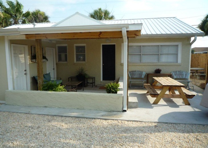 Nov and Dec Only $546 week! 30 Ft to the Beach! ~ Best Deal on the Beach! #17
