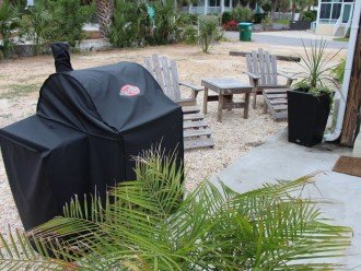 Sat to Sat Only - 30 Ft to the Beach! ~ Best Deal on the Beach! - Cottage Charm #1