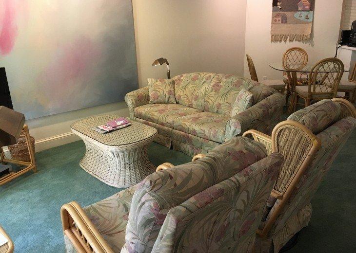 Deluxe Key West Condo - Minimum 28 days Rental #13