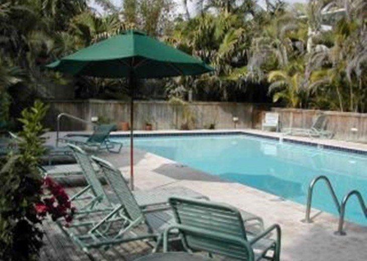 Deluxe Key West Condo - Minimum 28 days Rental #2