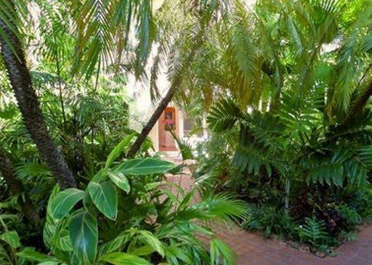 Deluxe Key West Condo - Minimum 28 days Rental #7