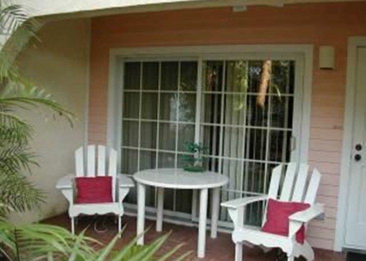 Deluxe Key West Condo - Minimum 28 days Rental #4