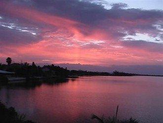 Deluxe Key West Condo - Minimum 28 days Rental #1