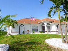 Villa Florida Sun with Pool and Bikes almost 15% off!