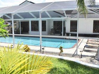 Villa Tropical Sunbreeze - Low Rates 2019 - Large Pool #1