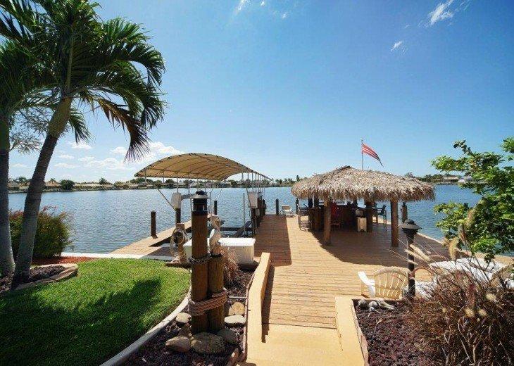 Villa ThunderBird Lake #39
