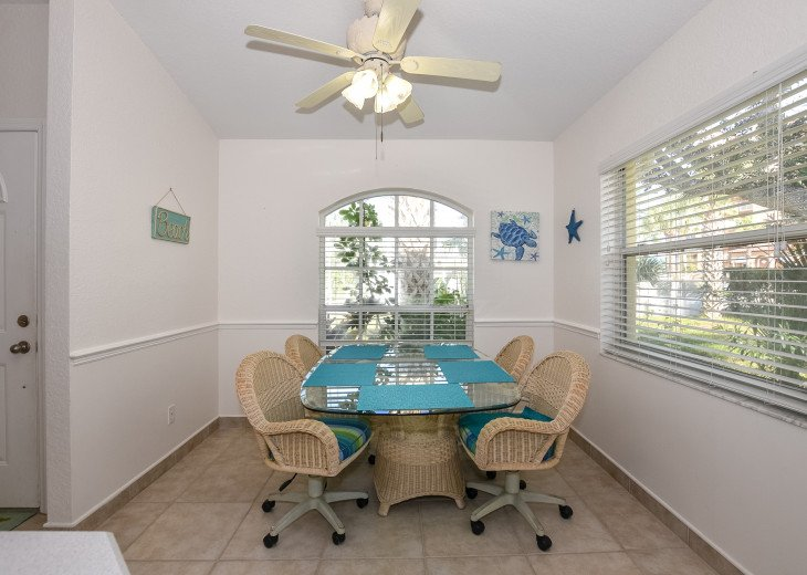 Pet-Friendly Lighthouse with Private Pool 3BR,2BA #19