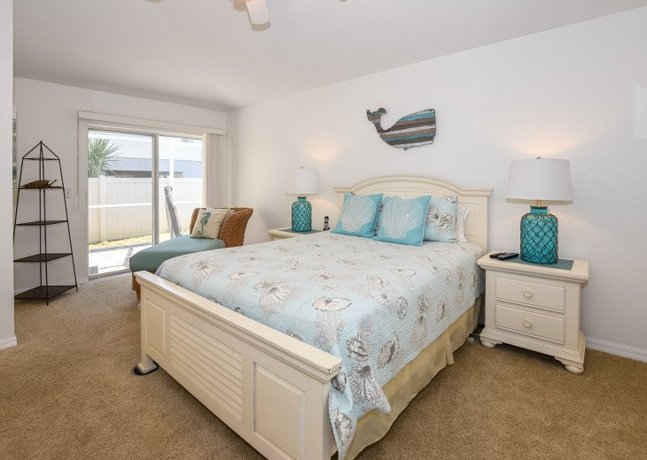 Pet-Friendly Lighthouse with Private Pool 3BR,2BA #31