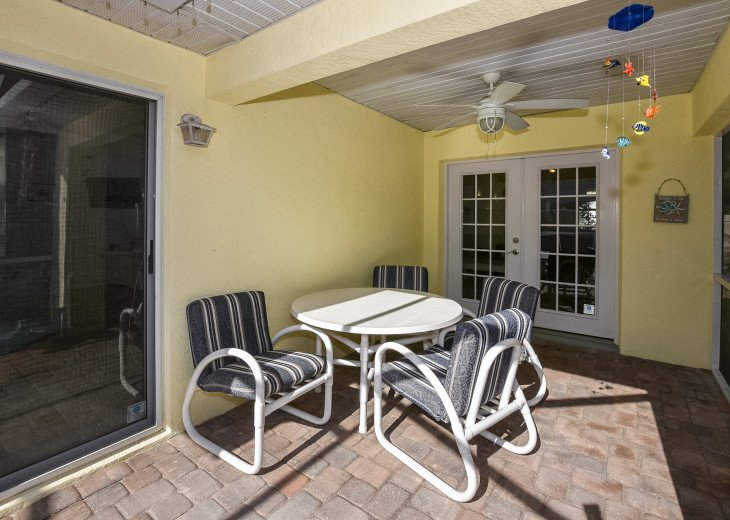 Pet-Friendly Lighthouse with Private Pool 3BR,2BA #6