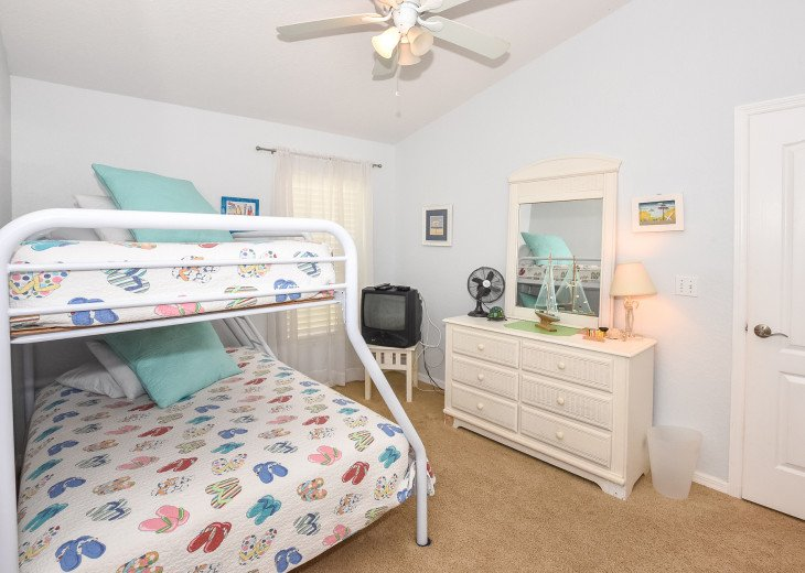 Pet-Friendly Lighthouse with Private Pool 3BR,2BA #39