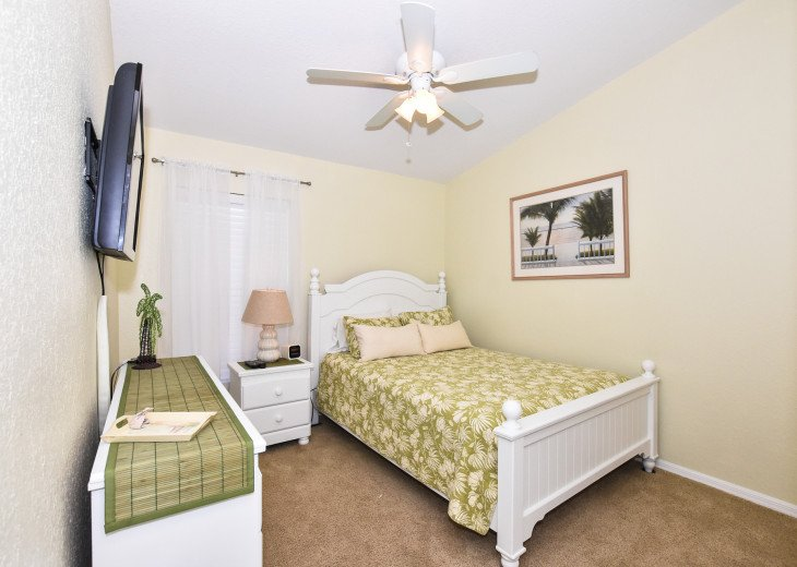 Pet-Friendly Lighthouse with Private Pool 3BR,2BA #37