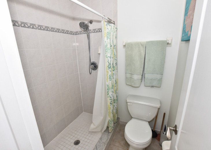 Pet-Friendly Lighthouse with Private Pool 3BR,2BA #33