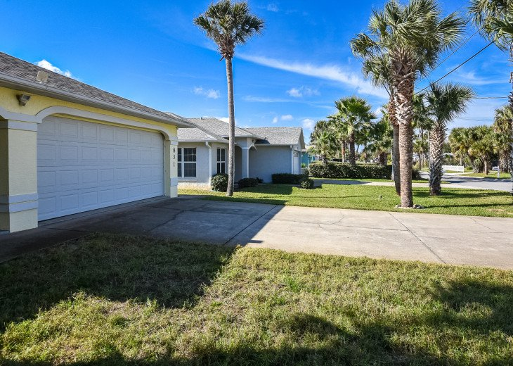 Pet-Friendly Lighthouse with Private Pool 3BR,2BA #3
