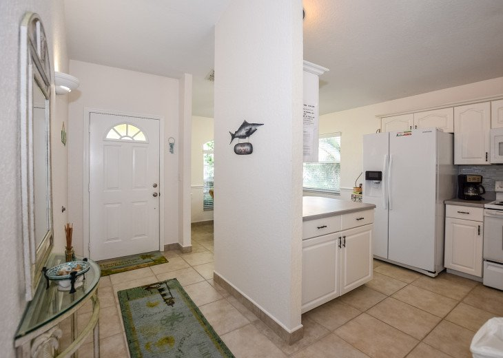 Pet-Friendly Lighthouse with Private Pool 3BR,2BA #10