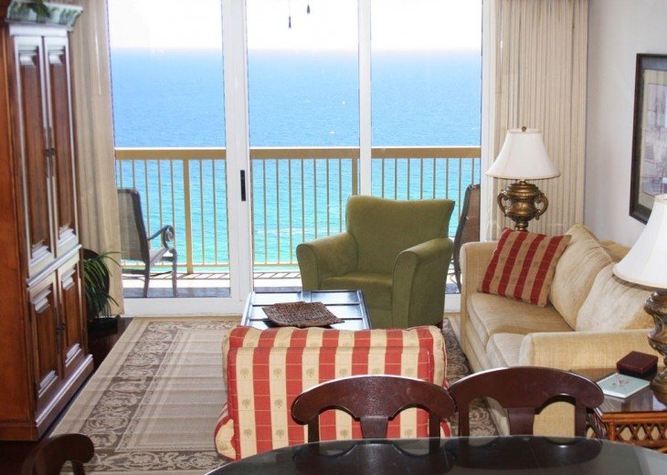 3 bedroom condo rental in panama city beach fl calypso - 3 bedroom condos panama city beach fl ...