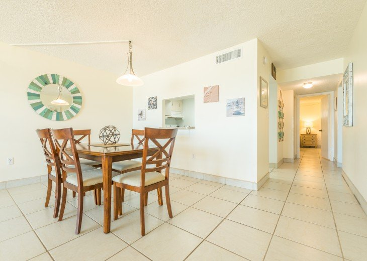 Exquisite Penthouse - Next to Pier - Fully Renovated #6