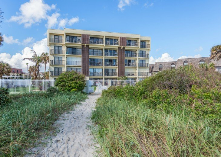 Exquisite Penthouse - Next to Pier - Fully Renovated #21