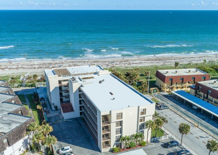 Exquisite Penthouse - Next to Pier - Fully Renovated #20
