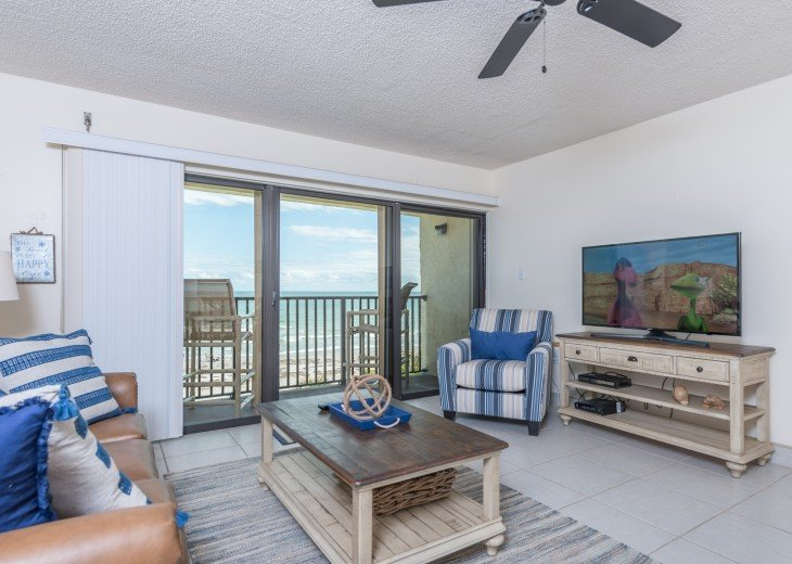 Exquisite Penthouse - Next to Pier - Fully Renovated #4