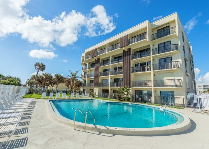 Exquisite Penthouse - Next to Pier - Fully Renovated #18