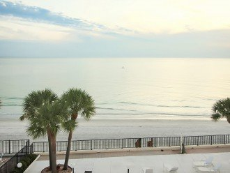 Brought to you by Florida Sun Vacation Rentals