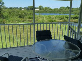 Pointe Alexis Water View Home #1