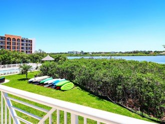 As you wish by Florida Sun Vacation Rentals