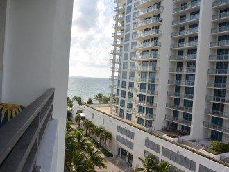 Gorgeous Beach Oceanfront Rental #1