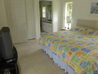 Great Golf Villa 3 bedrooms and 2.5 bathrooms #1