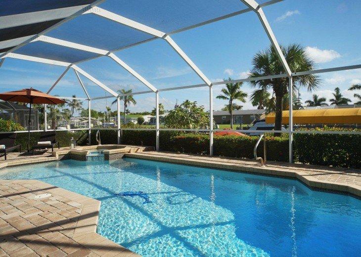 Villa Gulf Pearl #5