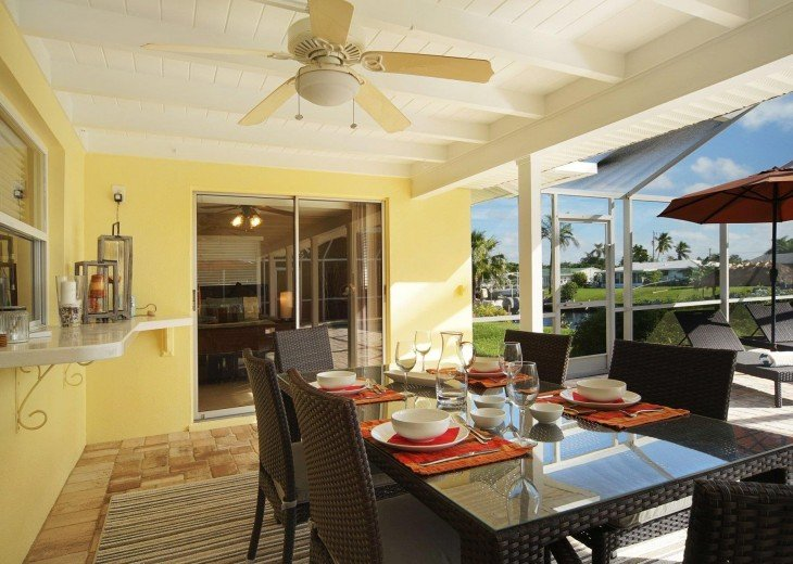 Villa Gulf Pearl #14