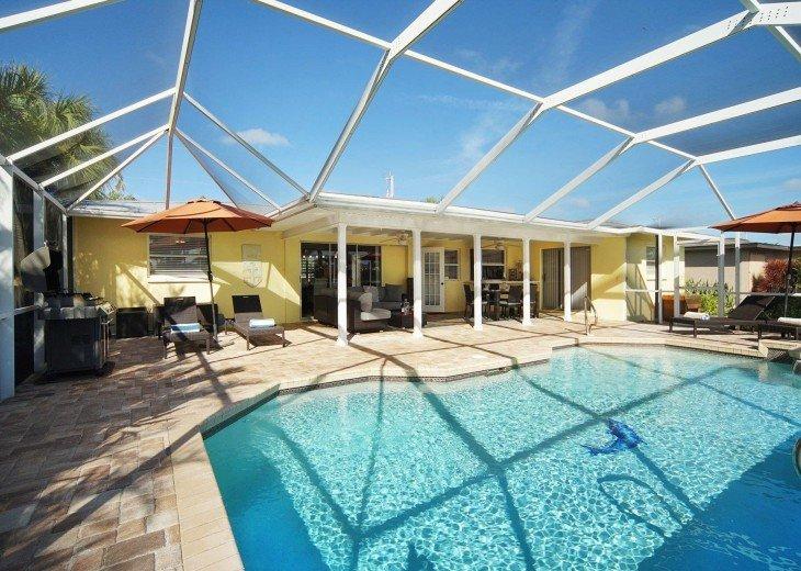 Villa Gulf Pearl #3