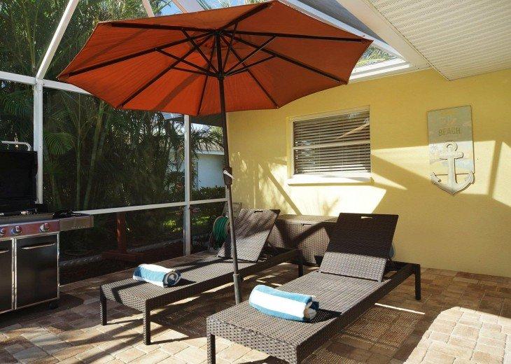 Villa Gulf Pearl #11