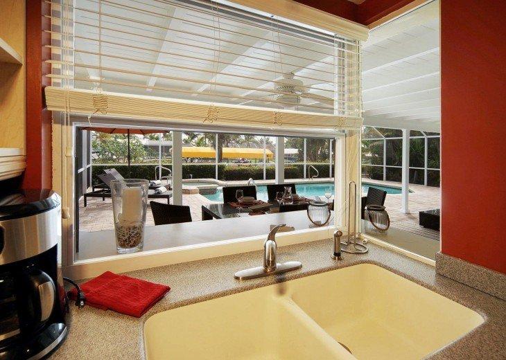 Villa Gulf Pearl #26