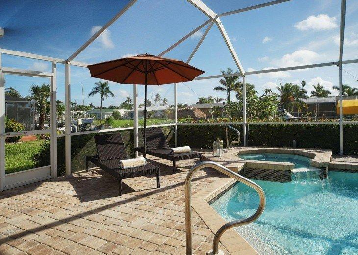 Villa Gulf Pearl #6