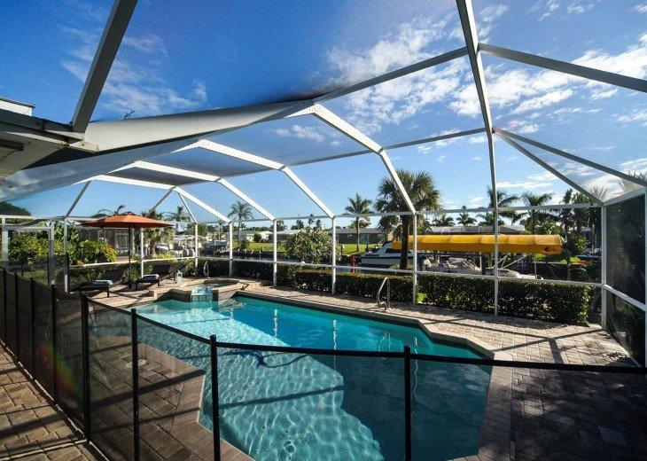 Villa Gulf Pearl #10