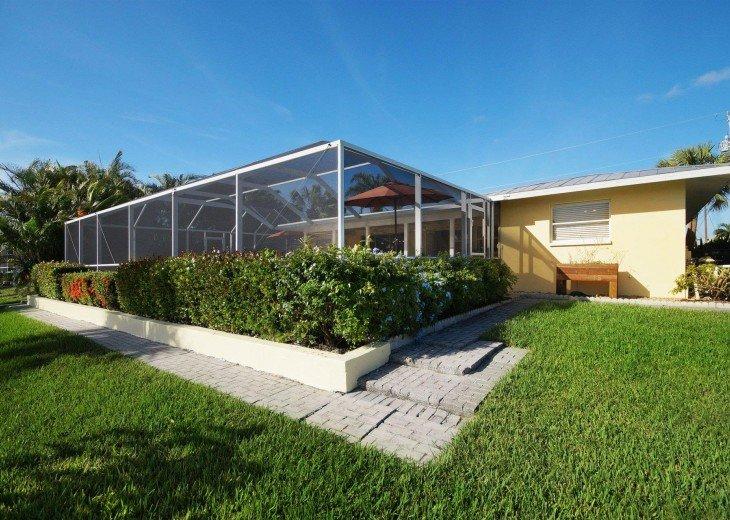 Villa Gulf Pearl #43