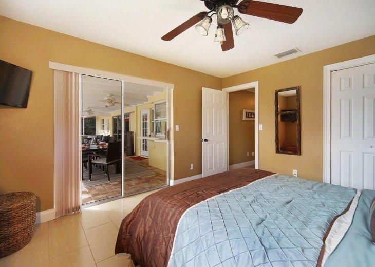 Villa Gulf Pearl #34