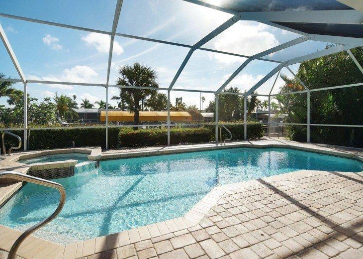 Villa Gulf Pearl #8