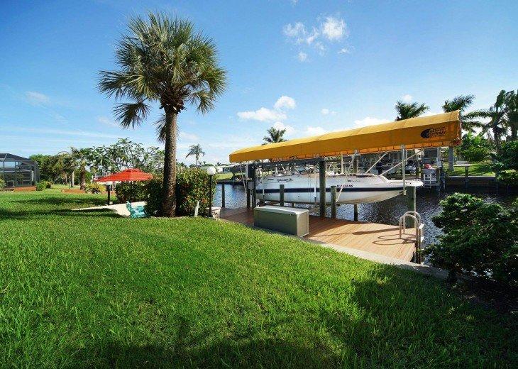 Villa Gulf Pearl #45
